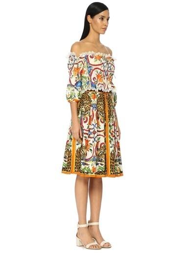 Bluz-Dolce&Gabbana